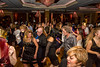 C54A7814 (peopleatplay) Tags: dutchesscounty hudsonvalley ny newyears poughkeepsie newyears2018 poughkeepsiegrand newyork peopleatplay