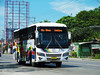 AC Trans 3742 (Monkey D. Luffy ギア2(セカンド)) Tags: bus mindanao philbes philippine philippines photography photo enthusiasts society road vehicles vehicle outdoors explore hino