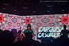 DSC_0263 (slickmaster) Tags: music livemusic 19east sucat muntinlupacity philippines gig concert party halloweenpartycarouselcasualties leanneandnaara cheeneegonzalez sud autotelic callalily robthehitmen ivofspades halloweenparty carouselcasualties
