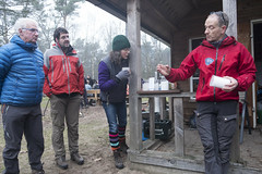 Carl Denig Wintercamping Event + 3-day Bikepacking Microadventure (Kitty Terwolbeck) Tags: carldenig winterkamperen wintercamping 2018 sintanthonis vlagberg natuurkampeerterrein staatsbosbeheer event evenement outdoor outdoors adventure outdoorshop workshop down sleepingbags outdoorguru nature natuur shop