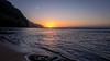 Na Pali Coast sunset (802701) Tags: 2018 201801 america hi hi2018 hawaii january2018 kauaii usa unitedstates unitedstatesofamerica travel napali napalicoast sunset kauai