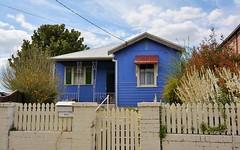 83 Cupro Street, Lithgow NSW