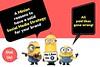 Social Media Strategy (eyecatchersadagency) Tags: eyecatchers advertising socialmediastrategy branding marketingcommunications digitalmarketing