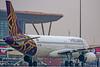 Vistara Airbus A320 VT-TTM Bangalore (BLR/VOBL) (Aiel) Tags: vistara airbus a320 vtttm bangalore bengaluru canon60d tamron70300vc