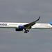 Condor (Thomas Cook) Boeing 757-330 D-ABOA