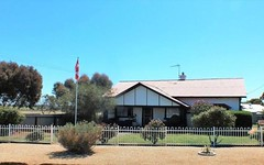 57 Wright Street, Peterborough SA