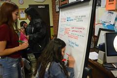 DSC_0040 (826LA and The Time Travel Marts) Tags: fieldtrips echopark students writing poetry volunteer epfieldtrips1718 echoparkfieldtrips1718 echopark1718 fieldtrips1718 field trips 2017 2018 1718 826la