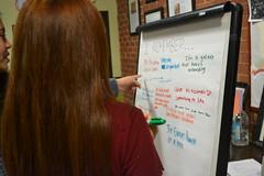 DSC_0037 (826LA and The Time Travel Marts) Tags: fieldtrips echopark students writing poetry volunteer epfieldtrips1718 echoparkfieldtrips1718 echopark1718 fieldtrips1718 field trips 2017 2018 1718 826la