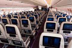 F-WLXV A35K YSSY-4821 (A u s s i e P o m m) Tags: airbus a3501000 a35k sydneyairport sydney syd yssy aib107 mascot newsouthwales australia au