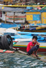 IMGM1678-Edit (jeridaking) Tags: boat child pier port people banks outrigger fishing fisherman water sea tire plank ralph matres jeridaking fortheloveofphotography samar visayas philippines canon 1dxii 70200 28l children portraits pinoy filipino