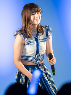 AKB48 画像38
