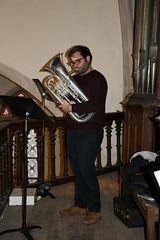 Concert Orgue et Cuivres (13)
