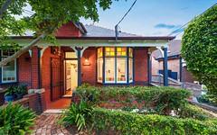 14 Lenore Street, Russell Lea NSW