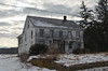 Dairy Farm 2 (rchrdcnnnghm) Tags: abandoned farm farmhouse house sussexnj sussexcountynj oncewashome