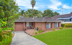 4 Kingfisher Place, Tumbi Umbi NSW