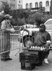 D7K_2178_epgs (Eric.Parker) Tags: newyork nyc ny bigapple usa manhattan 2017 union square park bw chess player