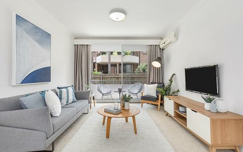 10/381 Mowbray Rd W, Chatswood NSW 2067