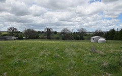 Lot 3 Rouse Street North, Tenterfield NSW