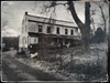 Onion Country Tintype 2 (rchrdcnnnghm) Tags: abandoned house farmhouse floridany orangecountyny oncewashome