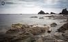 Mupe Bay (Ouroboros Photography) Tags: dorset filter landscape ludworth mupebay rocks seascape