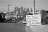 Street corner lyric (ADMurr) Tags: la chinatown leica m4 bw black white doors lyric morrison lawoman cbc242