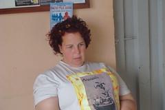 20090822_160101 (13) (PARSANTRI FOTOS) Tags: parsantri espiritualidade cuidar de quem cuida formação