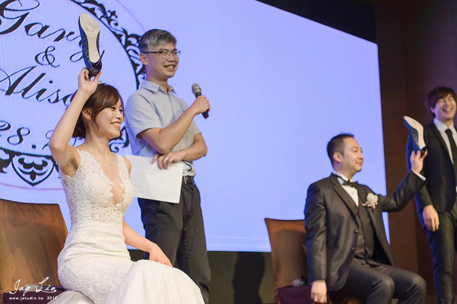 台北國賓飯店 教堂證婚 午宴 婚攝 台北婚攝 婚禮攝影 婚禮紀實 JSTUDIO_0105