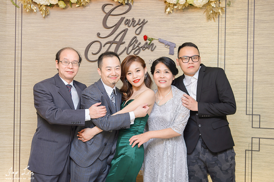 台北國賓飯店 教堂證婚 午宴 婚攝 台北婚攝 婚禮攝影 婚禮紀實 JSTUDIO_0134