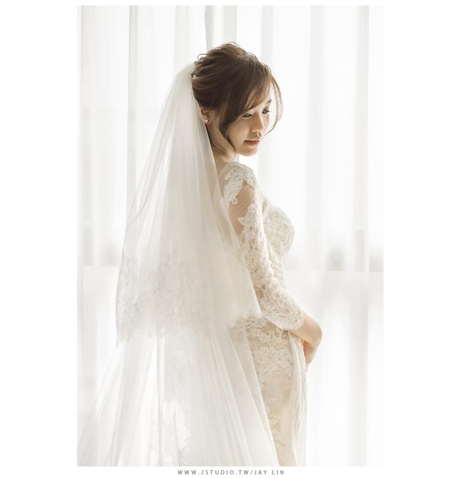 台北國賓飯店 教堂證婚 午宴  婚攝 台北婚攝 婚禮攝影 婚禮紀實 JSTUDIO_0023