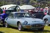 Jaguar E-Type (<p&p>photo) Tags: blue 1970s 70s 1971 jaguar etypeseriesiii jaguaretypeseries3 jaguaretypeseriesiii jaguaretype 22 coupe series iii jaguaretype22coupeseriesiii etype hpl457k classicshow classicvehicleshow thelakesclassicvehicleshow lakesclassicvehicleshow lakescharityclassicvehicleshow thelakescharityclassicvehicleshow the lakes charity classic vehicle show grasmere cumbria england june2017 june 2017 classiccar classiccarshow auto autos autoshow carshow lakedistrict uk englishlakedistrict car worldcars
