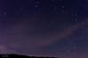 Circumpolar (jorgerojas14) Tags: noche hiperfocal estrellas cielo polar polaris