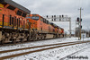 BNSF 8004 | GE ES44C4 | BNSF Thayer South Subdivision (M.J. Scanlon) Tags: bnsf8004 ge es44c4 bnsf bnsfrailway bnsfthayersouthsub burlingtonnorthernsantafe burlingtonnorthernsantaferailway cnjunction broadway snow cold white gloomy cloudy clouds downtown signal signalbridge memphis tennessee tree sky digital merchandise commerce business wow haul outdoor outdoors move mover moving scanlon mojo canon eos engine locomotive rail railroad railway train track horsepower logistics railfanning steel wheels photo photography photographer photograph capture picture trains railfan