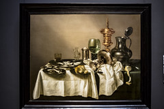 sph2_273 (metalblizzard) Tags: rijksmuseum rijks art artwork amsterdam iam holland netherlands museum gallery exhibition must