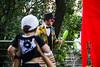 Malabares Mistura Beagá - MHAB - Wir Caetano - 15 01 2018 (14) (Wir Caetano / Dabliê Texto Imagem) Tags: palhaço malabares malabarismo