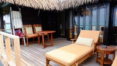 Lagoon Villa - Taj Exotica Resort and Spa, Maldives (Matt@TWN) Tags: taj hotel resort maldives