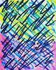 Unconventionalpaintings.com (unconventional_paint) Tags: art abstract painting