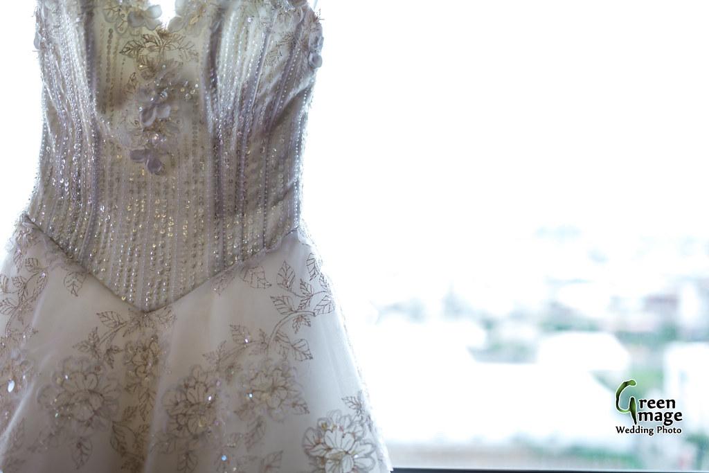 20171125 Wedding Day-P-4