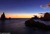 _MG_9477-2.jpg (taurothefirst) Tags: cabodegataalmeria ubicacio indret parquenaturalcabodegata lassirenas