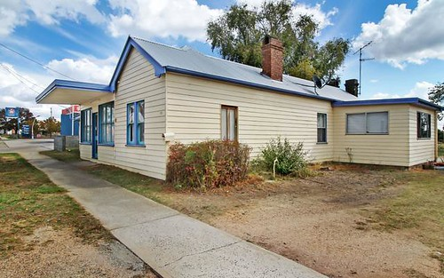 99-101 Bridge Street, Uralla NSW 2358