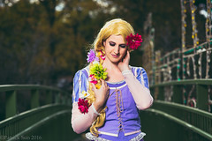 SP_56004-3 (Patcave) Tags: rapunzel tangled disney animation 2016 atlanta life college cosplay cosplayer cosplayers costume costumers costumes shot comics comic book movie fantasy film