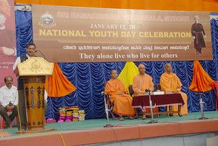 N Youth Day 2018 (76)