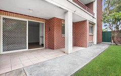 12/36 Firth Street, Arncliffe NSW
