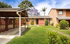 9/55 Chiswick Road, Greenacre NSW