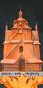 Sts. Cyril and Methodius Wooden Church (Jay Costello) Tags: stscyrilandethodiusukrainiancatholicchurch stscyrlandmethodius ukrainiancatholic catholic ukrainian stcatharineson stcatharines ontario canada ca on god worship religion architecture blue orange