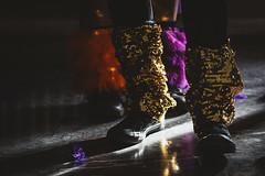 Preparativi (paoloricciotti) Tags: murgardente murga casalbernocchi casalberocchi canon canoneos100d tamron7020028 tamron70200 eos 100d fotografia fotografiadigitale fotografiitaliani fotografi photography photo photographer italianphotographer italianphotographers digitalphotography