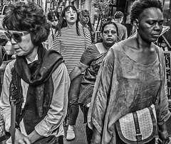 Streets of New York City (mickennedy51) Tags: ricohgrii ricohgr2 ricohimaging grii nikond5300 newyorkcity nyclife newyork newyorkers streetphotography bnwinternational streetphotographers eyephotomagazine thisaintartschool streetphotoclub lifeisstreet streetmagazine streetphotographymagazine wearethestreet xplorethestreets everybodystreet explorecreateshare mafiastreetlove pointandshoot pvttrn vivastreets