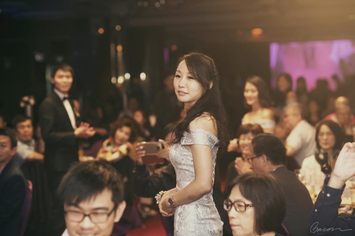 Color_174,婚禮紀錄, 婚攝, 婚禮攝影, 婚攝培根, 台北中崙華漾