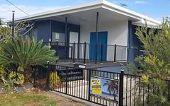 5 Robert Johnstone Pde, Kurrimine Beach QLD