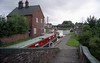 COVENTRY CANAL 1988001 (Photos From Old Films) Tags: coventrycanal film colour