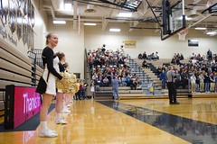 "AHS-ASH-Feb02-Cheer - 11 • <a style=""font-size:0.8em;"" href=""http://www.flickr.com/photos/71411111@N02/28305672539/"" target=""_blank"">View on Flickr</a>"